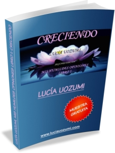 portada paperbackbookstanding(4)